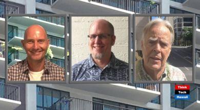 Killingsworths-Harbor-Square-Honolulu-vol-1-Humane-Architecture-attachment