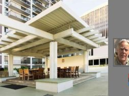 Killingsworths-Harbor-Square-Honolulu-vol-2-Humane-Architecture-attachment