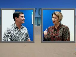 PBS-Hawaii-President-CEO-Leslie-Wilcox-Beyond-The-Lines-attachment