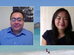 Personal-Branding-and-your-career-Business-in-Hawaii-attachment