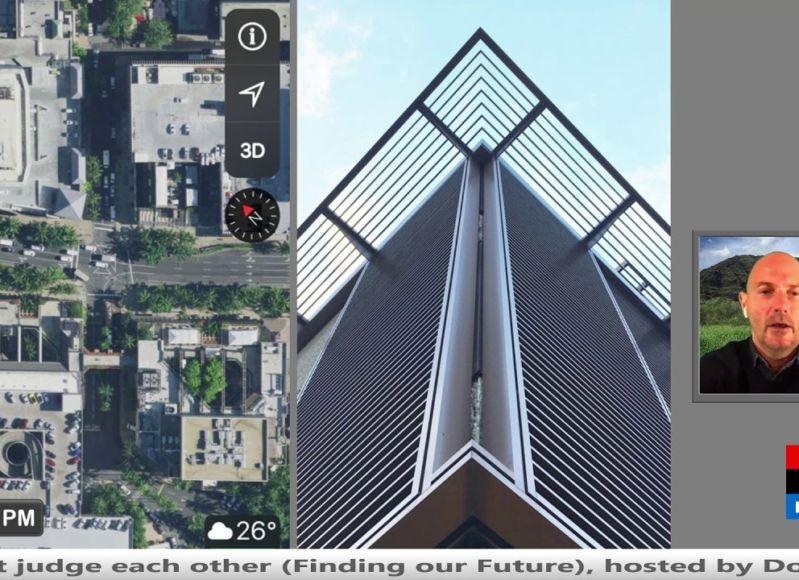 Recherche-Retail-Renaissance-Humane-Architecture-attachment