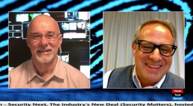 Security-Next-The-Industrys-New-Deal-Security-Matters-attachment