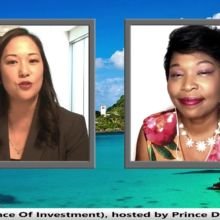 Talk-Story-with-Ms.-Kecia-King-Business-in-Hawaii-attachment