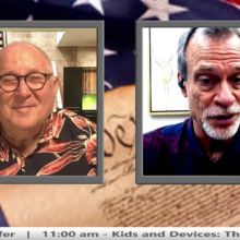 War-Talk-in-U.S-Iranian-Relations-History-Lens-attachment