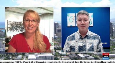 Condo-Homeowner-Insurance-101-Part-2-Condo-Insider-attachment