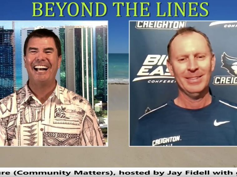 Creighton-University-Tennis-Coach-Tom-Lilly-Beyond-the-Lines-attachment