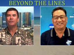 HPU-Golf-Head-Coach-Ed-Kageyama-Beyond-the-Lines-attachment