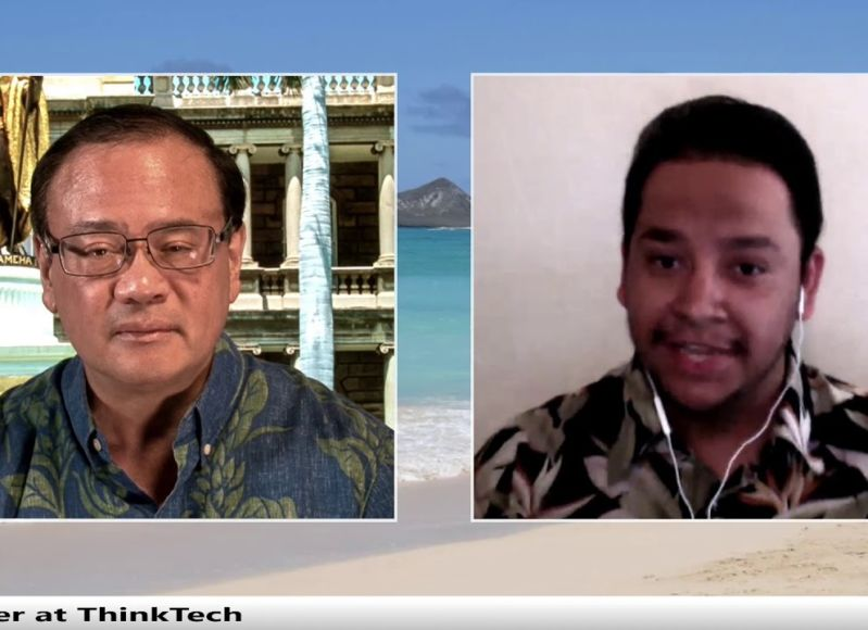 Kelii-Akina-Talks-Story-with-Diamond-Garcia-Hawaii-Together-attachment