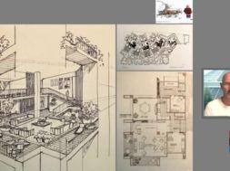Killingsworths-Harbor-Square-Honolulu-vol-3-Humane-Architecture-attachment