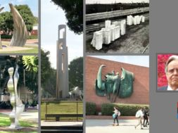 Masters-Planning-at-CSULB-Humane-Architecture-attachment