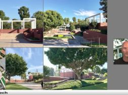 Masters-Planning-at-CSULB-vol-2-UHM-Humane-Architecture-attachment