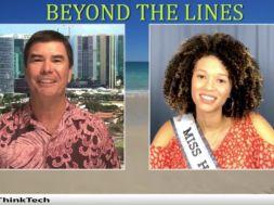 Miss-Hawaii-USA-2020-Samantha-Neyland-Beyond-the-Lines-attachment
