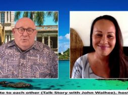 The-Books-of-Aloha-Koolauloa-Community-Matters-attachment