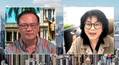 Coronavirus-Modern-Research-Chinese-Medicine-Hawaii-Together-attachment
