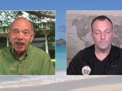 Coronavirus-in-Hawaii-Part-2-Talk-Story-with-John-Waihee-attachment