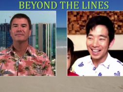 Ukulele-Master-Jake-Shimabukuro-Beyond-the-Lines-attachment