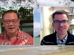 What-Hawaii-Can-Learn-from-Seattle-about-Minimum-Wage-Hawaii-Together-attachment