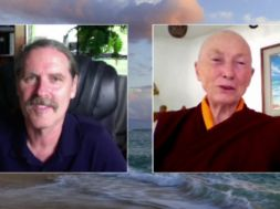 Coronavirus-Crisis-as-an-Awakening-Opportunity-Out-About-attachment
