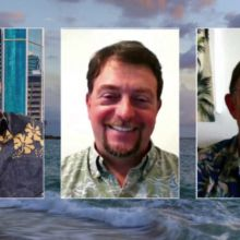 Generation-Development-at-Hawaiian-Electric-newest-Hawaii-State-of-Clean-Energy-attachment