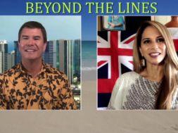 Hawaiian-Musician-Kumu-Pomaikai-Lyman-Beyond-the-Lines-attachment