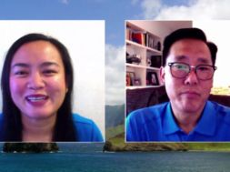 Leadership-in-the-time-of-COVID-19-Business-In-Hawaii-attachment