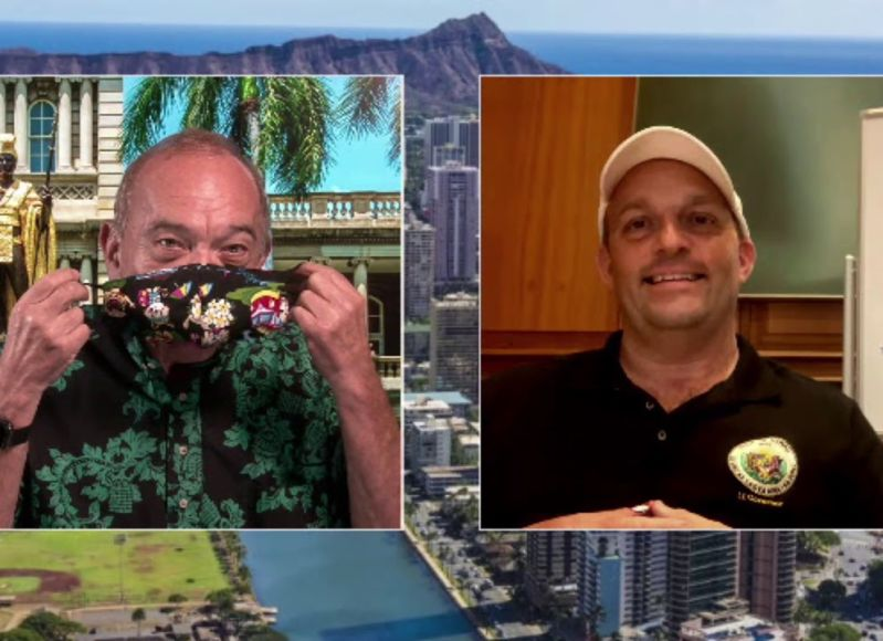 Update-on-the-Coronavirus-Pandemic-What-Now-Talk-Story-with-John-Waihee-attachment