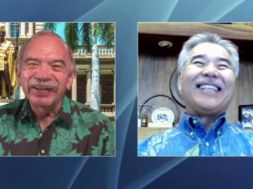 Coronavirus-Whats-Happening-and-Where-Are-We-Going-Talk-Story-with-John-Waihee-attachment