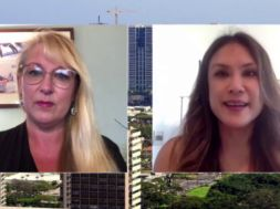 Economic-Update-from-the-Hawaii-Chamber-of-Commerce-Non-Profits-Mean-Business-Too-attachment