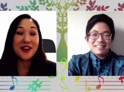 Inspiring-Innovation-through-music-Business-In-Hawaii-attachment