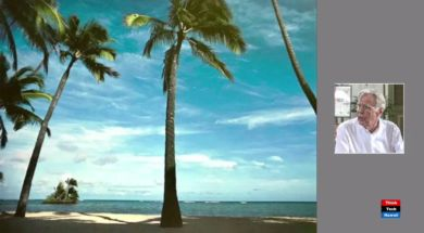 Killingsworth-Kahala-Hilton-Hawaii-Hospitality-vol-1-Humane-Architecture-attachment