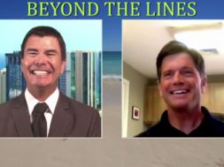 ProService-Hawaii-President-CEO-Ben-Godsey-Beyond-the-Lines-attachment