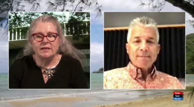 Producing-HPR-News-for-the-Hawaii-audience-The-State-of-the-State-of-Hawaii-attachment