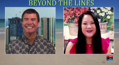Staffing-Solutions-of-Hawaii-President-Lisa-Truong-Kracher-Beyond-the-Lines-attachment