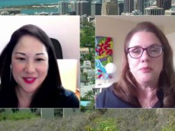 What-are-HR-Professionals-Up-Against-Today-Business-In-Hawaii-attachment