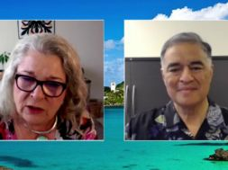 Hannemann-Races-To-Be-Honolulu-Mayor-Again-The-State-Of-The-State-Of-Hawaii-attachment