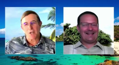 Hydrogen-Energy-Services-The-Economics-Hawaii-State-Of-Clean-Energy-attachment