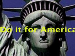 We-need-to-have-a-real-Immigration-Policy-ThinkTech-Commentary-attachment
