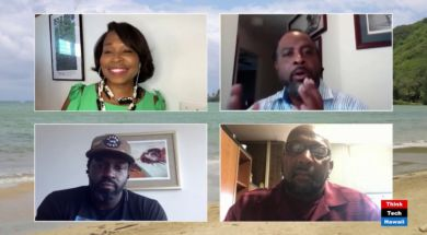Courageous-Conversations-with-Black-Men-Crossroads-In-Learning-attachment