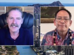 Dave-Watase-Candidate-for-Honolulu-City-Council-District-5-Out-And-About-attachment