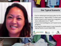 Declutter-Solutions-Business-In-Hawaii-attachment