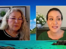 Finalist-Kym-Pine-Closes-in-on-Mayor-The-State-Of-The-State-Of-Hawaii-attachment