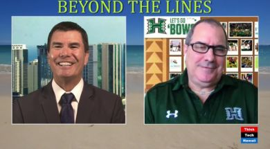 Hawaii-Athletic-Director-David-Matlin-Beyond-The-Lines-attachment