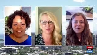 Hawaii-Mortgage-Real-Estate-Update-Amid-Covid-19-Condo-Insider-attachment