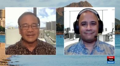 How-to-Balance-Hawaiis-Budget-Hawaii-Together-attachment