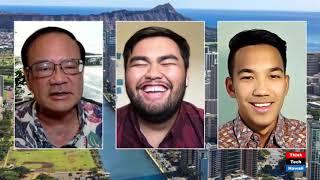 Meet-Gen-Z-ers-Mauloa-Akina-Douglas-Finnegan-Hawaii-Together-attachment