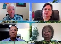 RacialEthnic-Inequality-Time-for-Responsible-Change-in-Hawaii-Its-Time-For-Responsible-Change-attachment