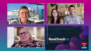 Really-Fresh-Fish-from-ReelFresh-Hawaii-State-Of-Clean-Energy-attachment
