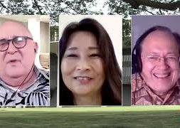 Retrospective-on-the-2020-Hawaii-State-Legislative-Session-Talking-Tax-attachment