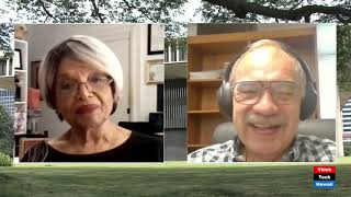 Talk-Story-with-Gov-John-Waihee-about-OHA-election-Navigating-The-Journey-attachment