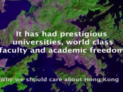 Why-we-should-care-about-Hong-Kong-Commentary-attachment